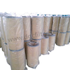 Water Oil Repellent Spunbonded Cartridge Filter
