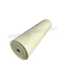 Oil Water Dirt Repellent Polyester